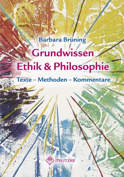 Grundwissen Ethik/Philosophie