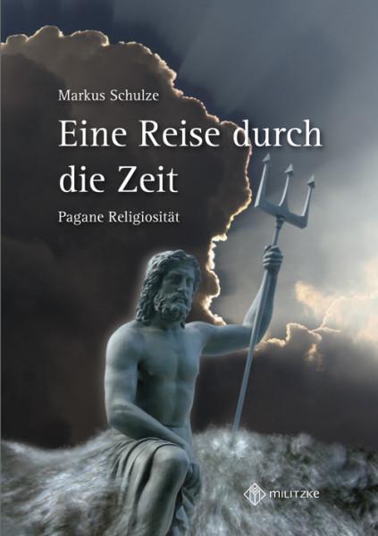 Mythische und religiöse Überlieferungen in Mitteldeutschland