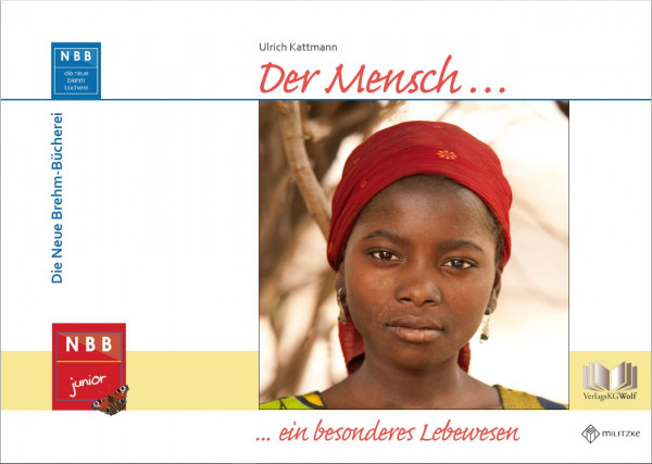 Cover_Mensch_web-1BAGYFOO8csS6N