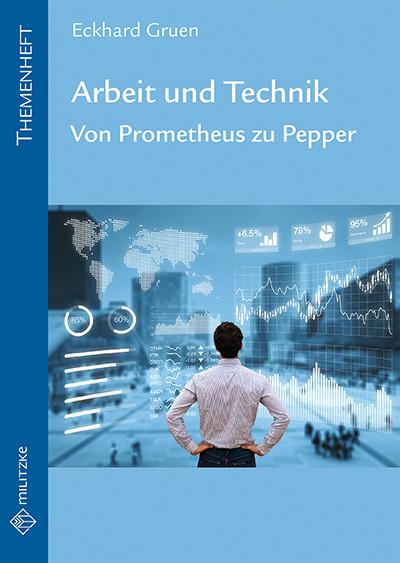 Arbeit und Technik