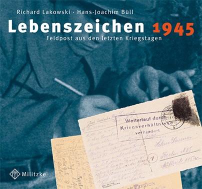 Lebenszeichen 1945