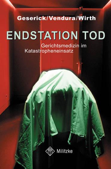 Endstation Tod
