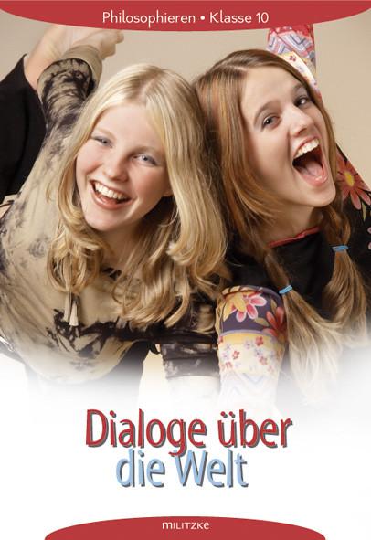 Dialoge über die Welt