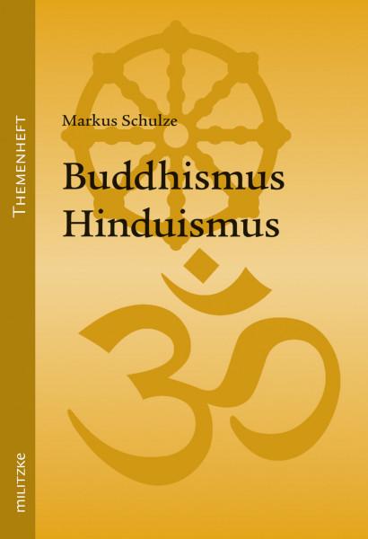 Buddhismus/Hinduismus