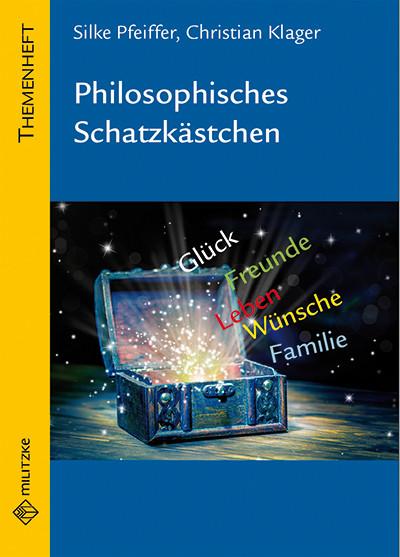 Philosophisches Schatzkästchen