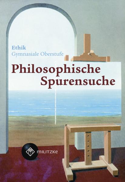 Philosophische Spurensuche
